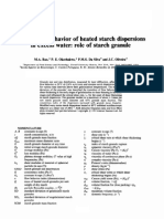 Rheological behaviour... (2).pdf