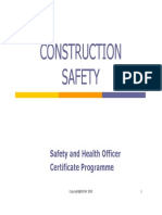 12-constructionsafety-111212032526-phpapp01.pdf
