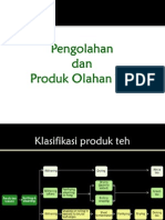 Teknologi Teh_7.ppt