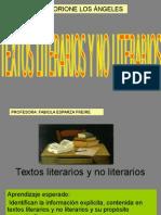 finalidadtextosliterariosynoliterarios-120822214131-phpapp01.ppt