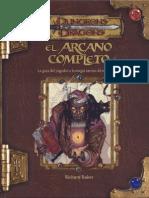El Arcano Completo.pdf