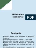 Hidráulica 1 (1)