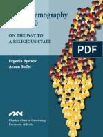 2012_israel-demography_2012-2030