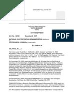 Natl Electrification Adm. V. Gonzaga.pdf