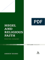 Andrew_Shanks_Hegel_and_Religious_Faith_Divided_Brain,_Atoning_Spirit____2011.pdf