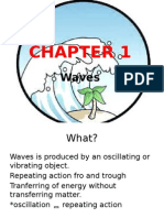 Chapter 1 physiccs