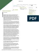 Purdy2.pdf