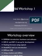 Esp8266workshop1 150315214812 Conversion Gate01