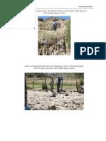 Geologia Fotos Pte Chiquipaya
