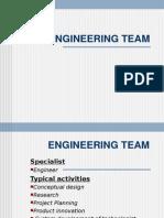 Eng Teamss