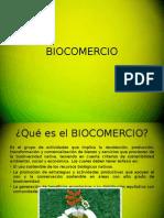 Bio Comercio