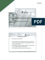 Calendário escolar_2015_2016.pdf