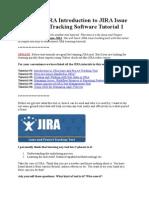 softwaretestinghelp_JIRA.doc