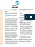 cms-files-6588-1440006354ME_OKRs_para_startups.pdf
