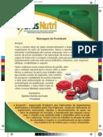 Folheto_Brasnutri_Institucional