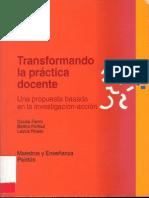 Transformandopracticadocentefierrofortuolyrosas 150716221315 Lva1 App6892