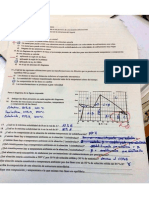 Test Materiales Parcial 2