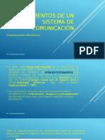 Capítulo1_Intelecom.pptx