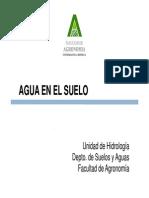 AGUA EN EL SUELO.pdf