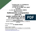 proyecto ELTERNEROPERDIDO