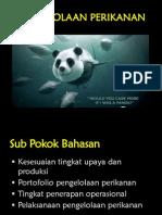 9 Pengelolaan Perikanan.pdf