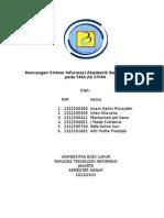 Proposal Proyek kelompok 4.doc