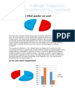 Questionnaire data Analysis & Evaluation v2-3.docx