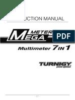 manual+turnigy+ing