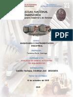 MAQUINARIA.doc