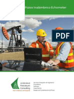 Brochure Wireless ES