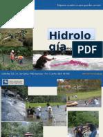 01 Hidrologia 2015-II