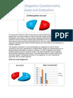 Questionnaire data Analysis & Evaluation v2-3.pdf