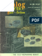 Magazine - Analog Science Fiction and Fact v066n02 (1960-10)