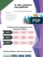 Problemas más comunes en empresas públicas.pptx