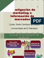 Diapositivas07 KC2013
