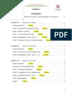 2. PLANEJAMENTO CADERNO 1 - PNAIC UFOP 2015.doc
