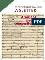 Compositor Es