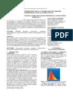 Dialnet-DisenoDeProcedimientosParaLaCalibracionDeUnidadesE-4781643