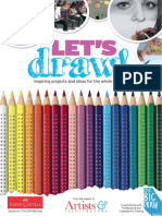 Big-Draw-Opti.pdf