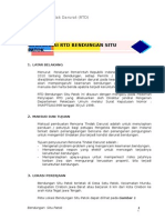 makalah Konsultasi Patok