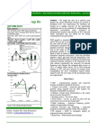 Garanti Macro Report q1 2013