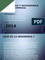 INGENIERIA Y REINGENIERIA.pptx