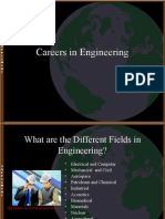 Engineering Ppt