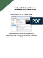 Tutorial Konfigurasi DNS secondary.pdf