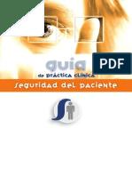 12. Guia Práctica de Seguridad Del Paciente 2ed