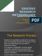GKA2043_Week3