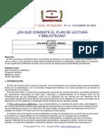 ANA_M_LUQUE_1.pdf