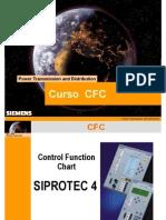 2-Curso CFC Treinamento
