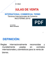 incoterms_2014