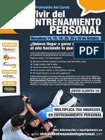 3ª promo vivir del entrenamiento personal.pdf